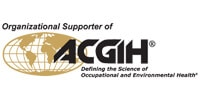 American Conference of Governmental Industrial Hygienists